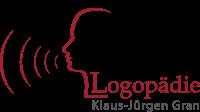 Logopädie-Praxis in Windeck-Rosbach